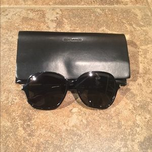 Saint Laurent Classic 8 Sunglasses